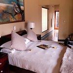 Imagen de Nkorho Bush Lodge