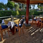 Fancy a sundowner surrounded by nature and her beautiful calming sounds? Join us at the Bistro.