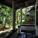Foto de Lakmini Lodge