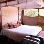 Photo of Rhino Post Safari Lodge