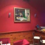 Foto de Excalibur Taverna