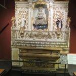 Foto de Museu d'Història de Catalunya