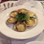 Foto de Vivaldi Restaurante
