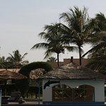 Photo of Holiday Beach Club Hotel