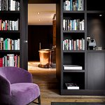 Suite Library
