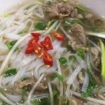 Foto Pho 1 Vietnamese Restaurant
