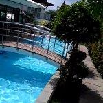 Photo of Phunawa Resort