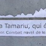 Hotel Tamariu Foto