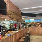 Bela Vista Surf Café