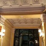 Photo of ELLA Hostel Barcelona