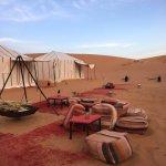 Photo of Marrakech Camel Trips