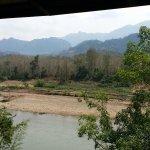 Foto de Lao Spirit Resort