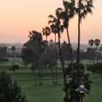 Newport Beach Marriott Hotel & Spa Foto