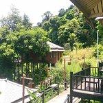 Photo of Thanya Beach Resort
