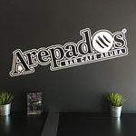 Photo of Arepados Bar Cafe Aruba
