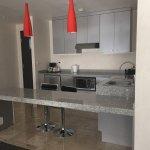 Photo de Holiday Inn Queretaro Zona Krystal