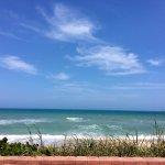 Seashell Suites Resort Foto