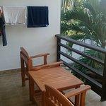 Foto de Lipa Bay Resort