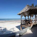 Photo of Zanzibar House