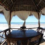 Foto de Zanzibar House
