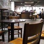 Photo of Starbucks Centro Rio