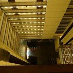 Hotel Maya Kuala Lumpur Foto