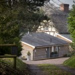 Photo de The Steppes Bed & Breakfast