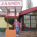 Photo of EA Hotel Jasmin