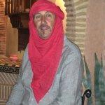 Foto de Riad Les Trois Palmiers El Bacha