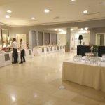Foto de Grand Hotel Villa Itria
