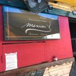 La nueva etapa de Marcini's!!!