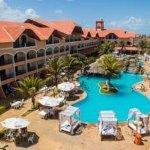 Photo of Hotel Prive do Atalaia