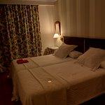 Foto di Hotel Sauce