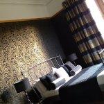 Photo de The Cleve Hotel & Spa