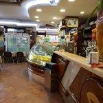 Photo of Bar Santoro