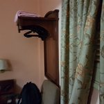 Photo of Sercotel Hotel Caribbean