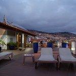 Photo de Hotel Madeira