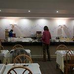Foto di Hotel Madeira