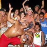 Foto de Hostel Rio Playa