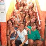 Hostel Rio Playa Foto