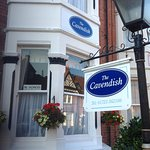 Cavendish Hotel Photo