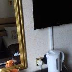 Arrochar Hotel Foto