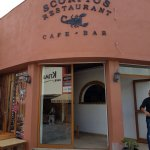Scorpios Tavern Foto