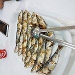 Photo of Restaurant Mare Cheia