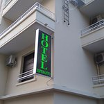 Photo of Hotel Esperanto