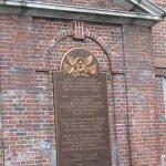 폴 리비어 하우스(The Paul Revere House)