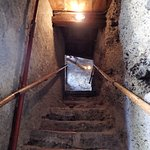 Photo of Catacombs
