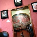 Foto de Santo Cafe
