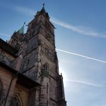 Lorenz Church
