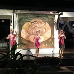 Foto di Lanna Restaurant